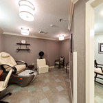 PruittHealth - Rockhill Virtual Tour: Salon / Spa