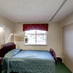 PruittHealth Swainsboro - Virtual Tour: Private Room