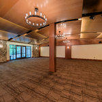 City Springs Performing Arts Center Virtual Tour - Heritage Hall