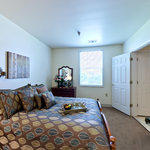 The Oaks - Peake Virtual Tour: Respite Room