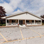 The Oaks - Scenic View (Skilled Nursing) Virtual Tour
