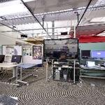 Augmented Environments Laboratory at Georgia Tech