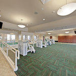 PruittHealth Union Pointe - Virtual Tour: Rehabilitation Suite
