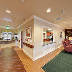 PruittHealth Union Pointe - Virtual Tour: Reception