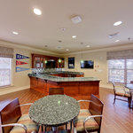 PruittHealth Union Pointe - Virtual Tour: University Club