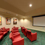PruittHealth Union Pointe - Virtual Tour: Theater