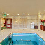 PruittHealth Union Pointe - Virtual Tour: Aquatic Therapy