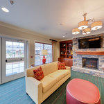 PruittHealth Union Pointe - Virtual Tour: Sitting Area Five