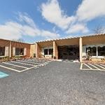PruittHealth Greenville - Virtual Tour