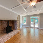 2945 Vaughan Drive: Virtual Tour