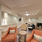 Activity Areas: Winthrop Memory Care Virtual Tour