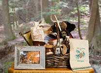 Gift Basket Photo 02