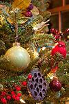 Christmas Decoration 1