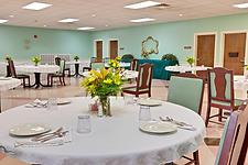 Bethany Nursing Center - Vidalia: Image 001