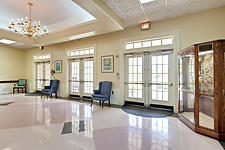 Bethany Nursing Center - Vidalia: Image 007