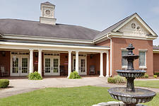 Bethany Nursing Center - Vidalia: Image 011