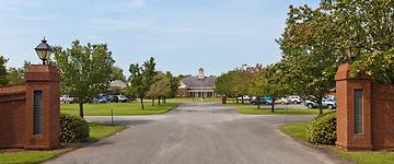 Bethany Nursing Center - Vidalia: Image 019