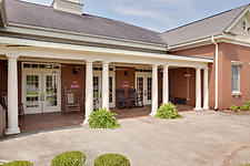 Bethany Nursing Center - Vidalia: Image 022