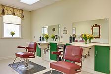 Bethany Nursing Center - Vidalia: Image 023