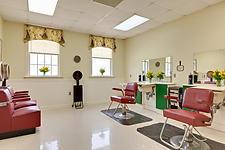 Bethany Nursing Center - Vidalia: Image 027