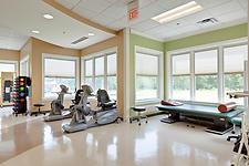 Bethany Nursing Center - Vidalia: Image 034