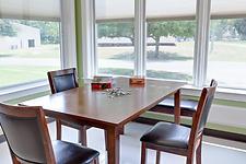 Bethany Nursing Center - Vidalia: Image 046