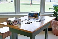 Bethany Nursing Center - Vidalia: Image 049
