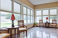 Bethany Nursing Center - Vidalia: Image 050