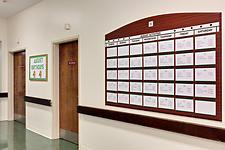 Bethany Nursing Center - Vidalia: Image 052