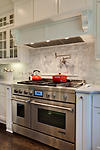 Blake Shaw Homes - Kitchens 3