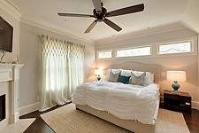 Blake Shaw Homes - Interior Shots 4