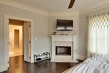 Blake Shaw Homes - Interior Shots 5
