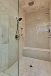 Blake Shaw Homes - Bathroom 2