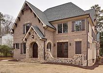 Blake Shaw Homes, Exterior Shot 5