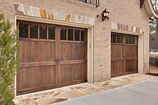 Blake Shaw Homes, Exterior Shot 8
