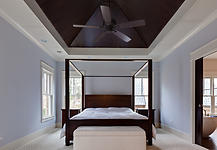 Blake Shaw Homes - Interior Shots 10