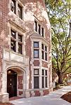 University Housing Photography for Georgia Tech - Image 1