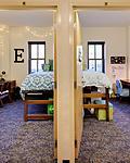 University Housing Photography for Georgia Tech - Image 10