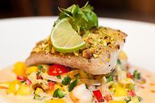 Food Photography 4