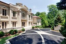 Charles Dean Homes: Image 010