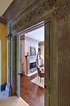 Charles Dean Homes: Image 044