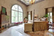 Charles Dean Homes: Image 050