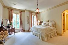 Charles Dean Homes: Image 074