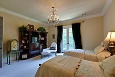 Charles Dean Homes: Image 078