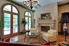 Charles Dean Homes: Image 088
