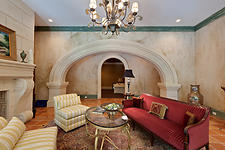 Charles Dean Homes: Image 089