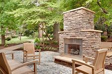 Oaks of Whitaker Glen: Image 043