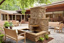 Oaks of Whitaker Glen: Image 044