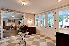Architecture Photography  for Blake Shaw Homes in Avondale Estates - Image 2