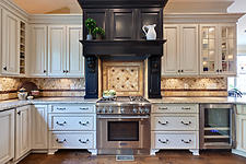 backsplash tile for kitchen turan designs photography atlanta ga 4275